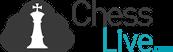 ChessLive